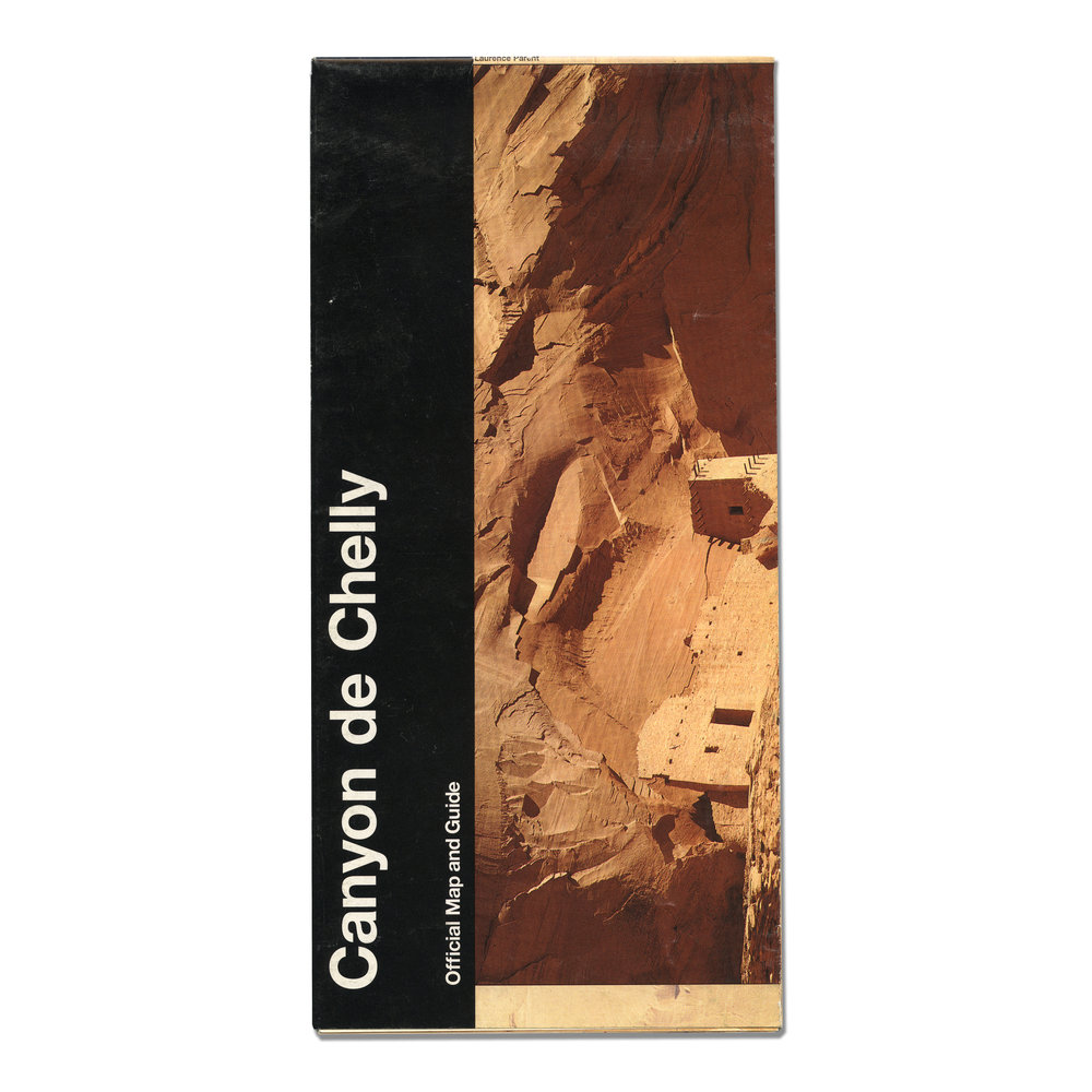 1999_canyon_de_chelly_national_monument_brochure.jpg