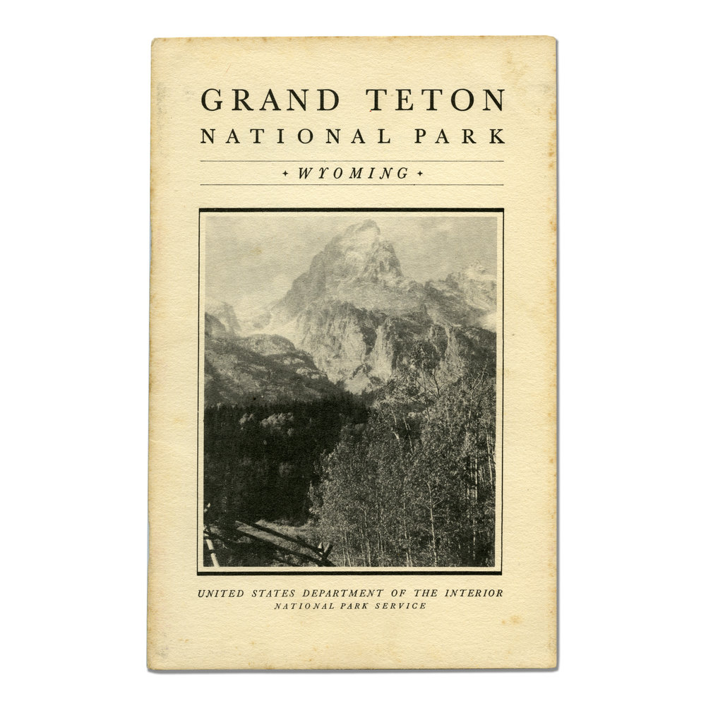 1936_grand_teton_national_park_brochure.jpg