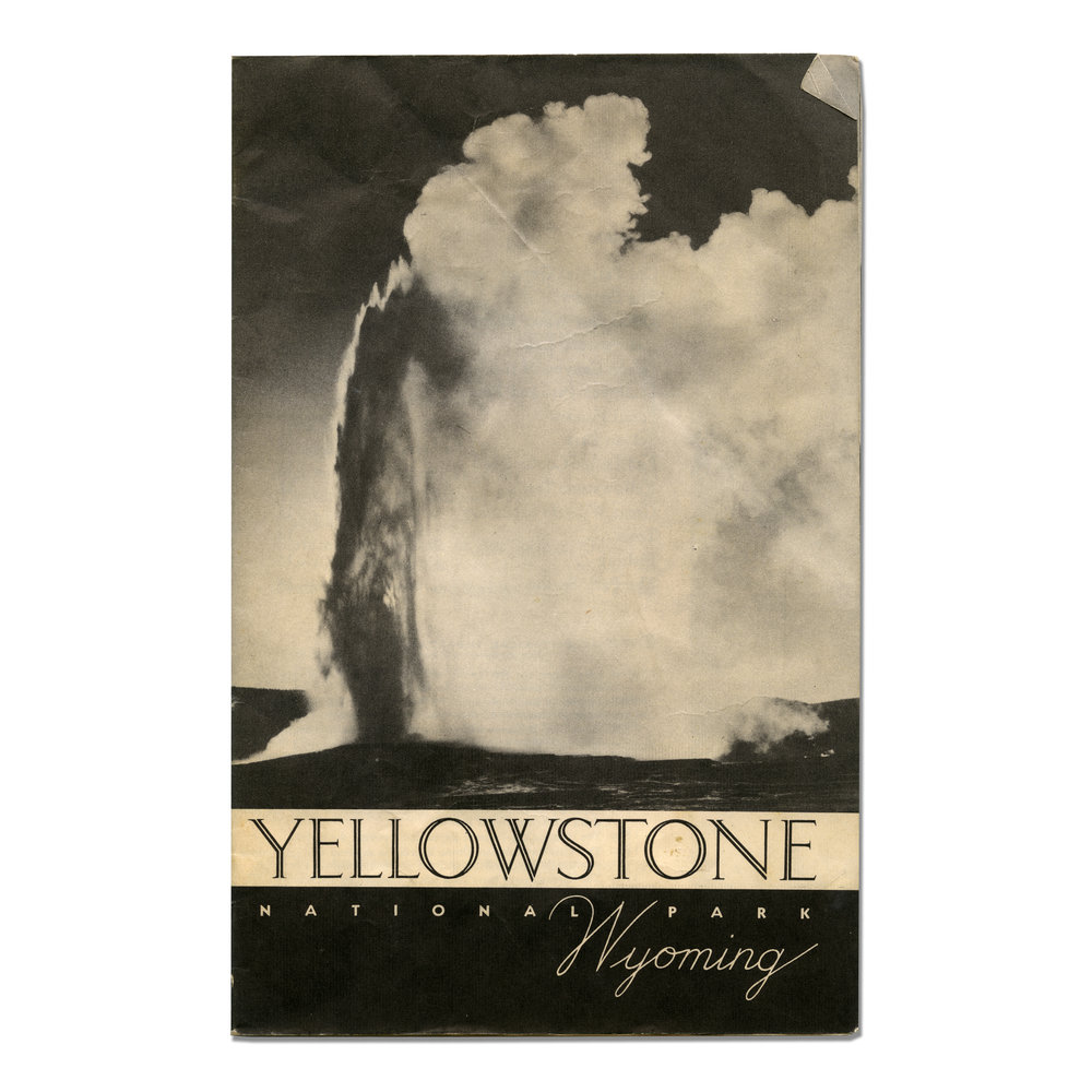 1939_yellowstone_national_park_brochure.jpg