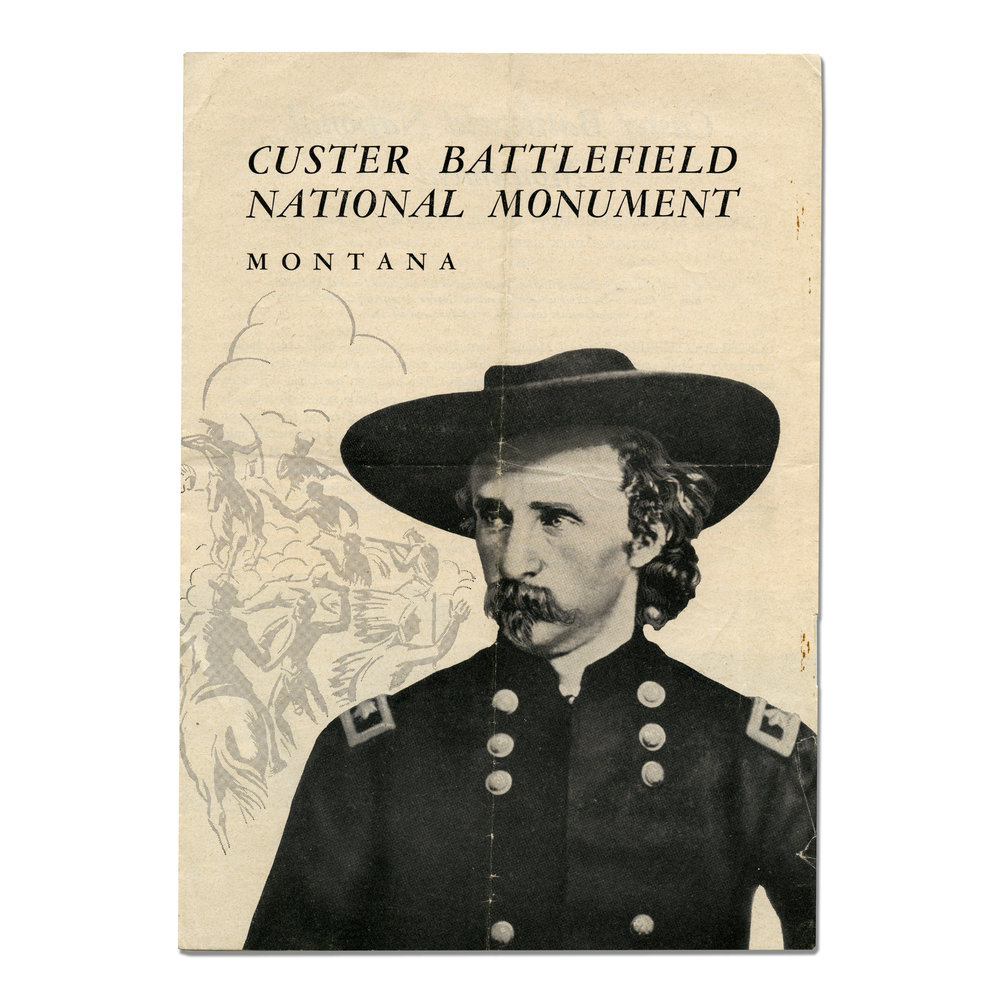 1947_custer_battlefield_national_monument_brochure.jpg