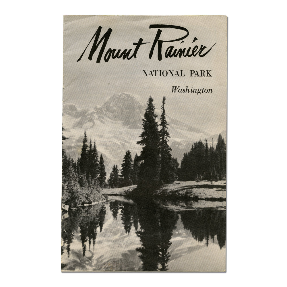 1957_mount_rainier_national_park_brochure.jpg