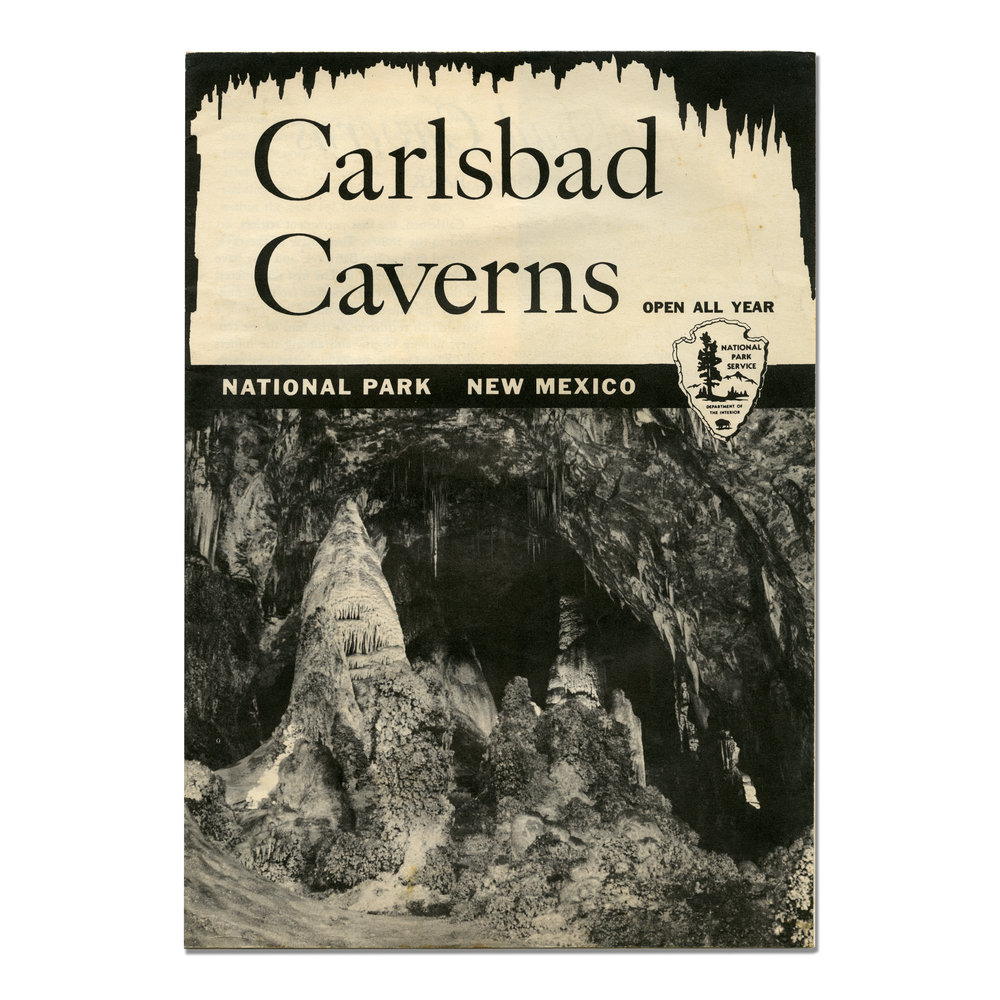 1958_carlsbad_caverns_national_park_brochure.jpg