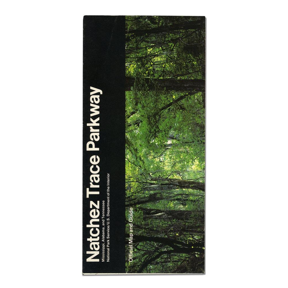 1999_natchez_trace_parkway_brochure.jpg