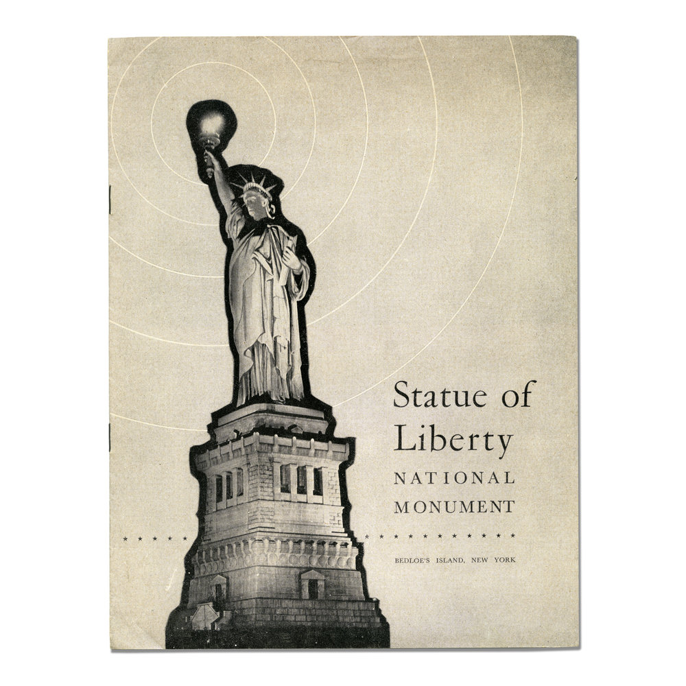 1941_statue_of_liberty_national_monument_brochure.jpg