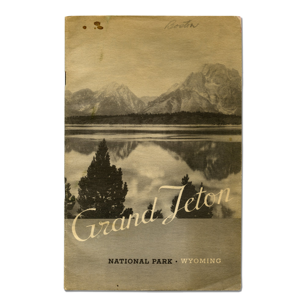 1937_grand_teton_national_parks_brochure.jpg