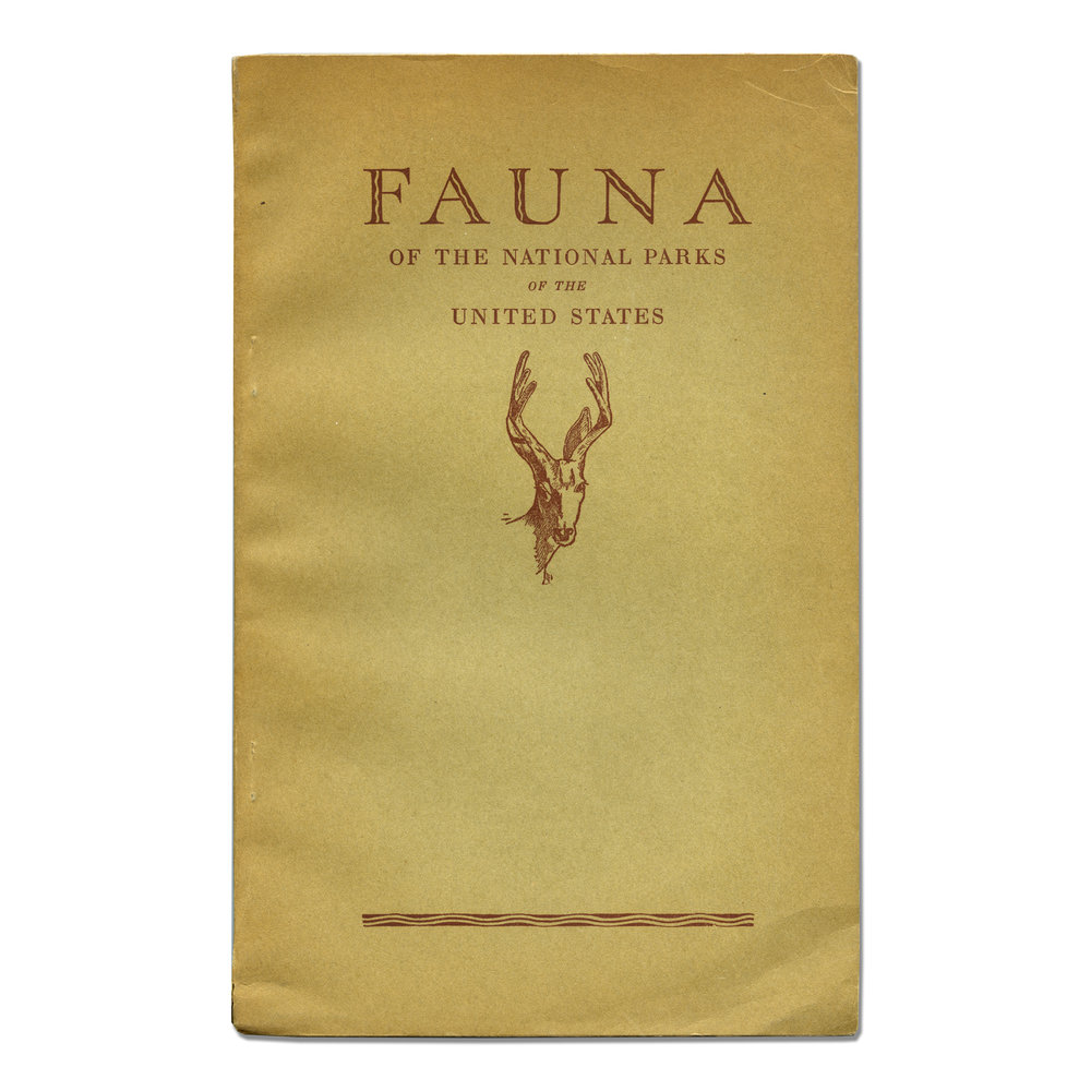 1933_fauna_of_the_national_parks_brochure.jpg