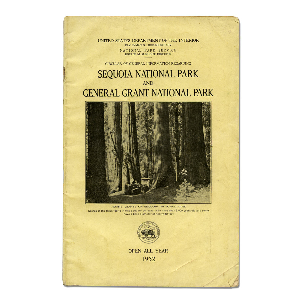 1932_sequoia_national_park_and_general_grant_national_park_brochure.jpg