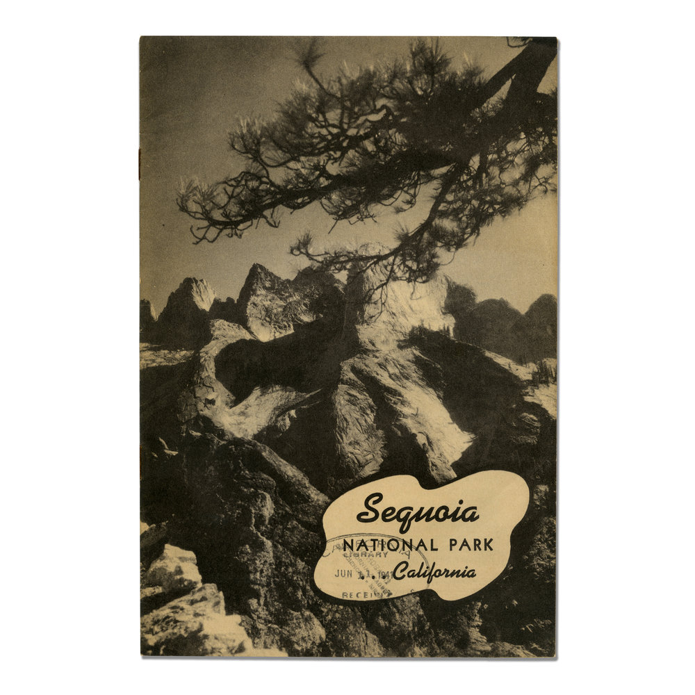 1941_sequoia_national_park_brochure.jpg