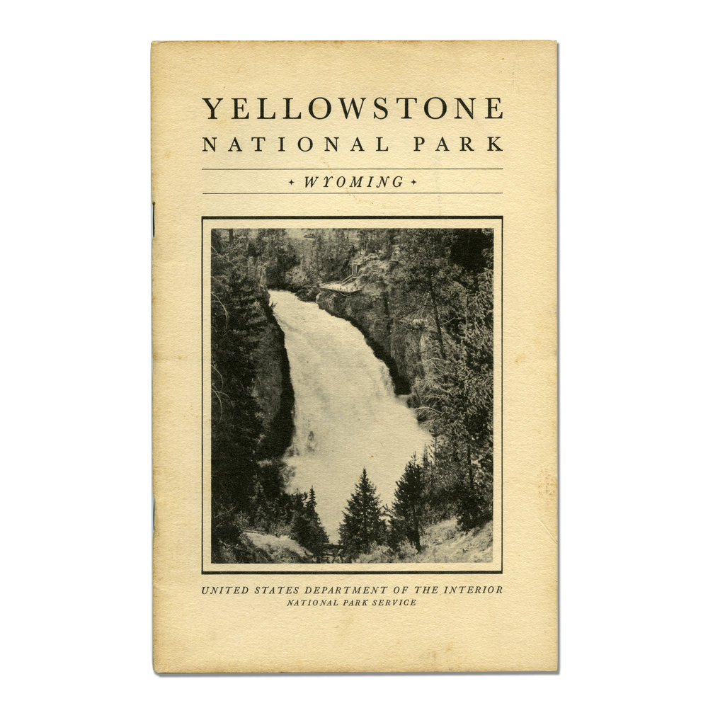 1936_yellowstone_national_park_brochure.jpg