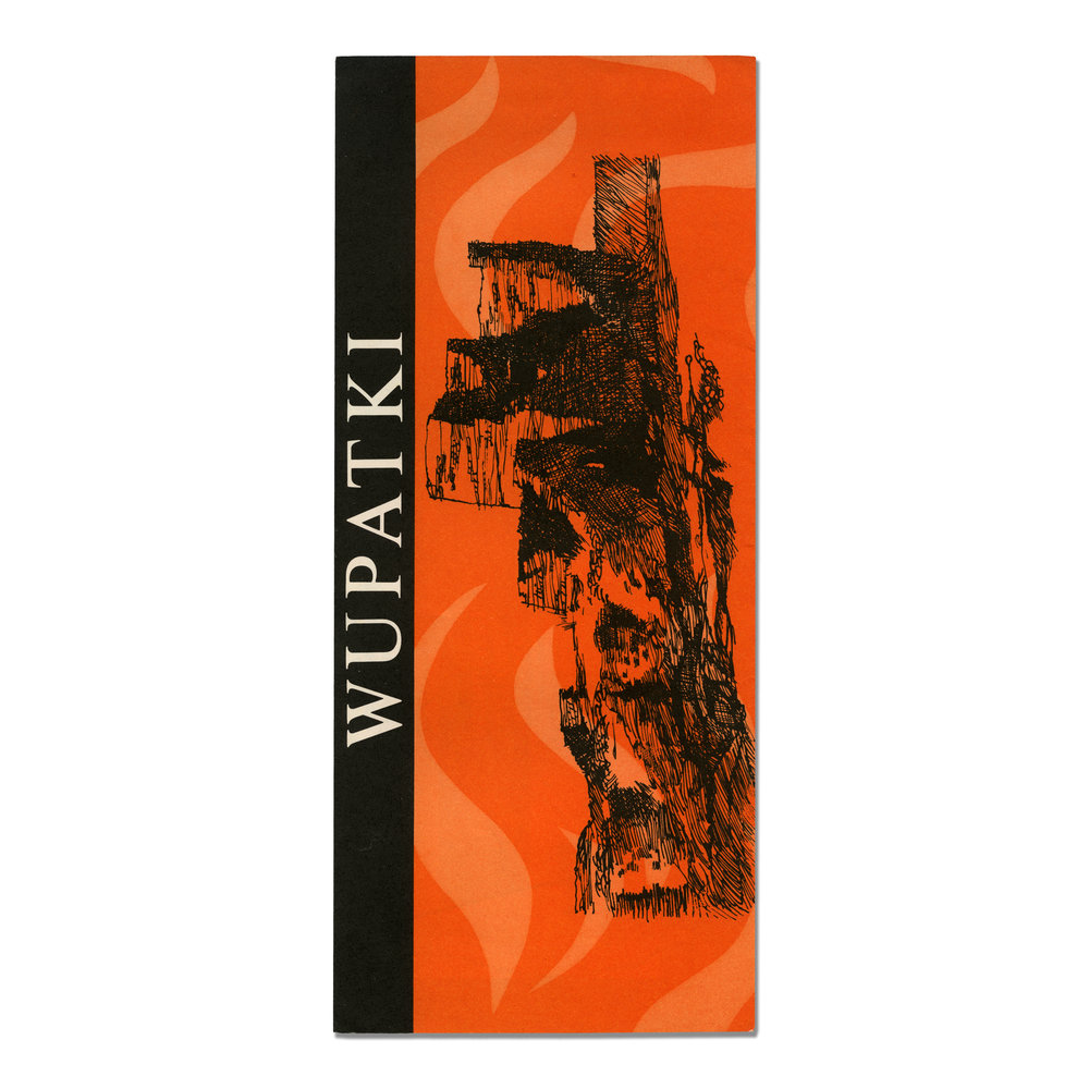 1975_wupatki_national_monument_brochure.jpg