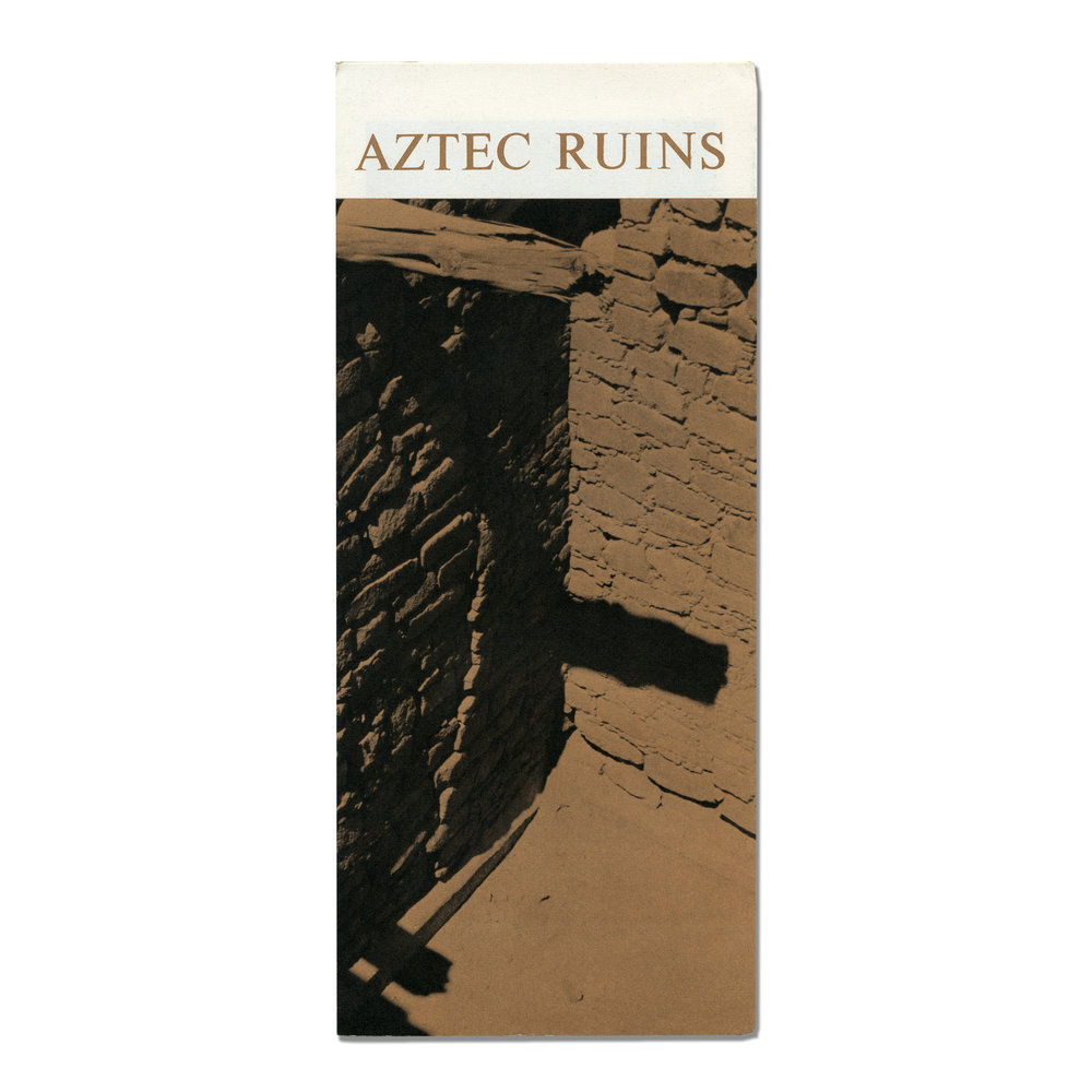 1973_aztec_ruins_national_monument_brochure.jpg