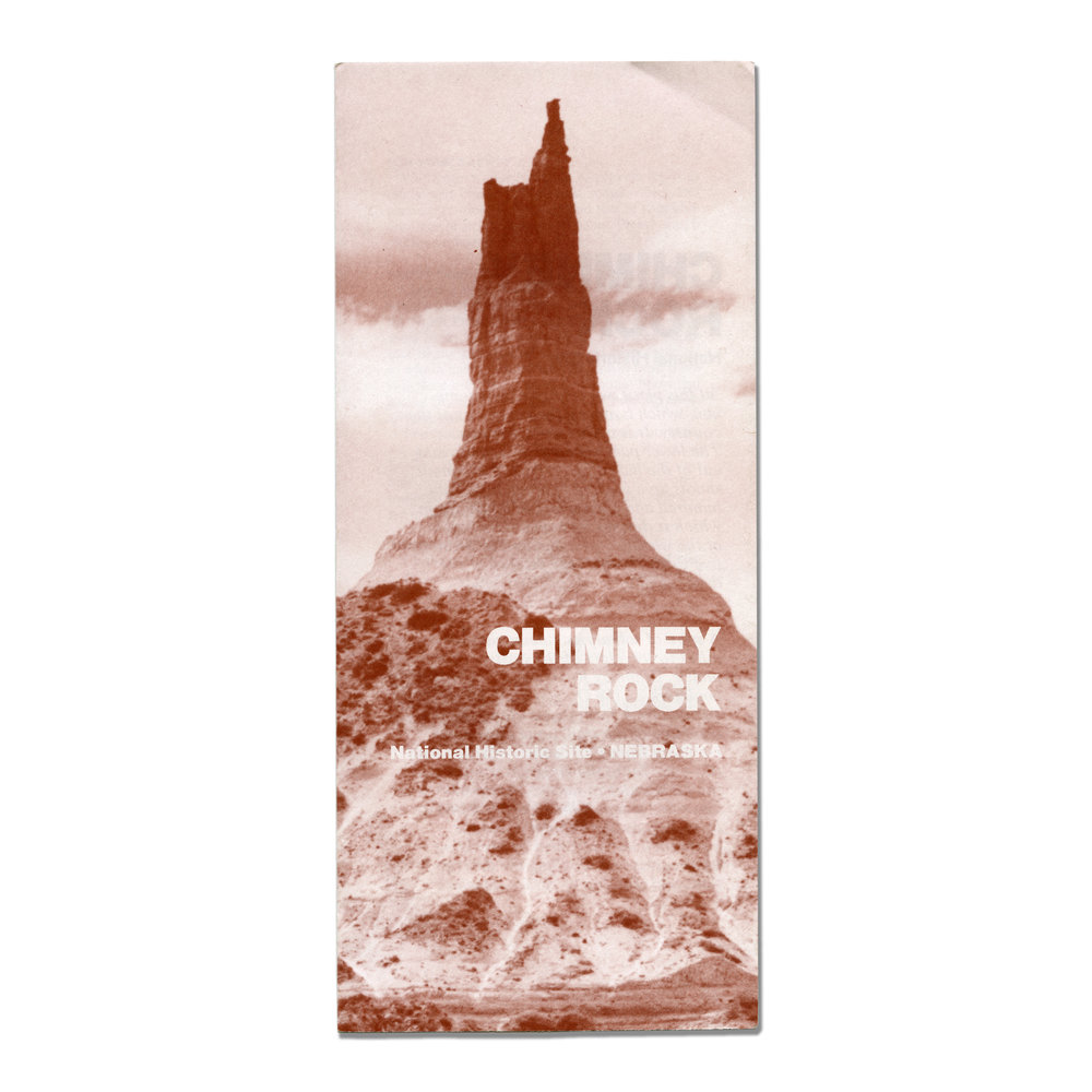 1997_chomney_rock_national_historic_site_brochure.jpg