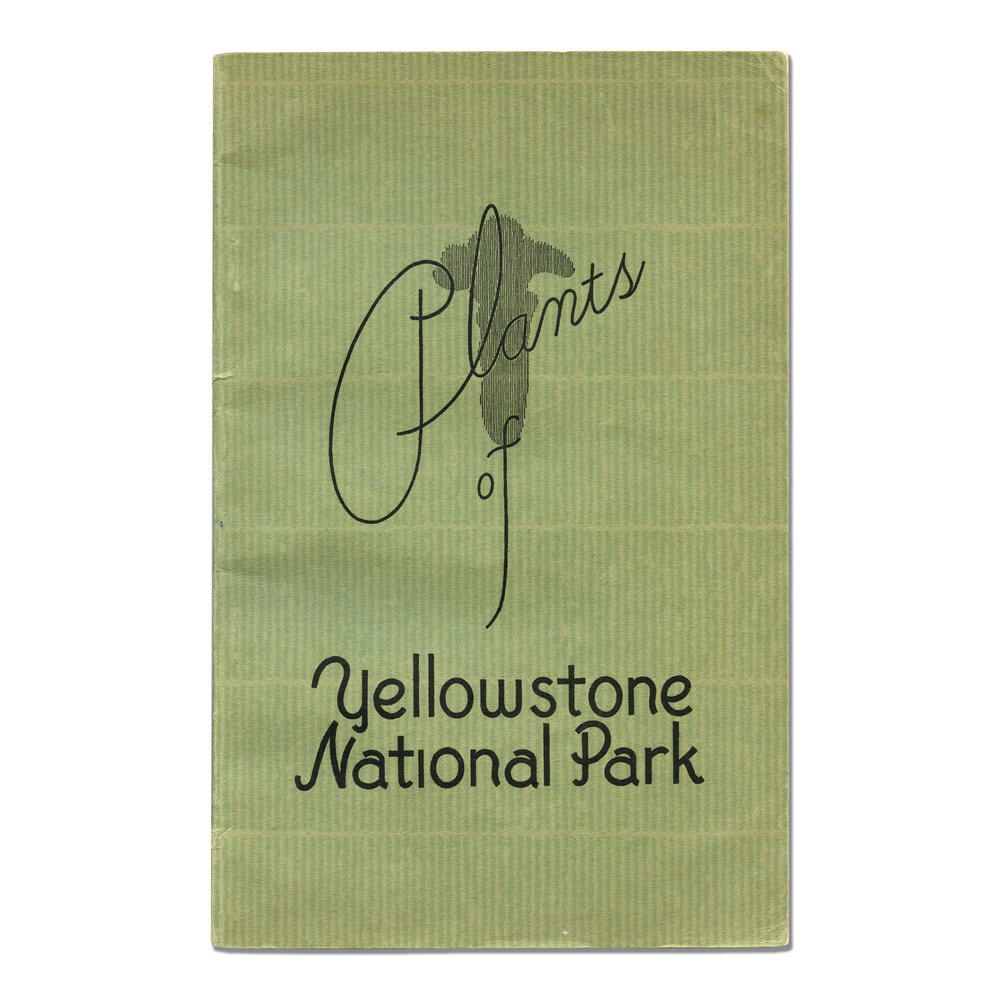 1936_plants_of_yellowstone_national_park_brochure.jpg