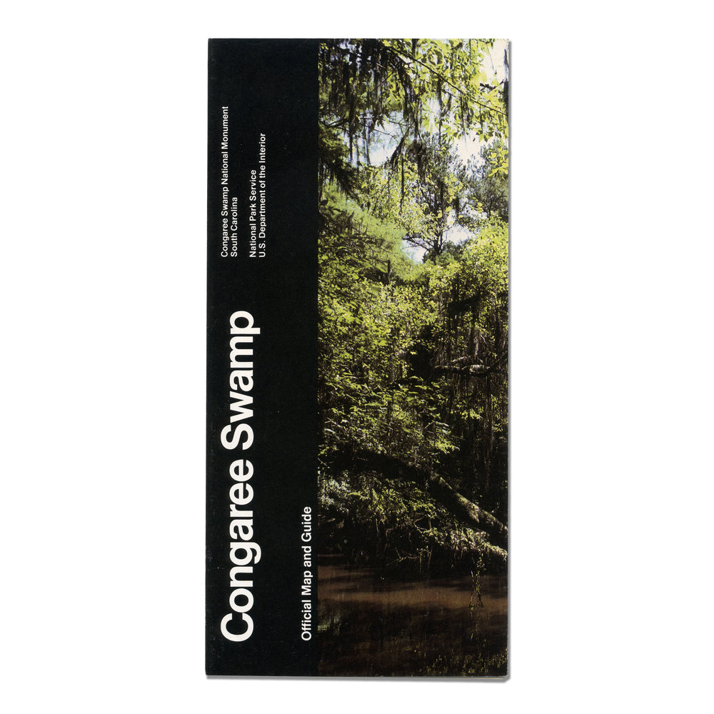 1992_congaree_national_park_brochure.jpg