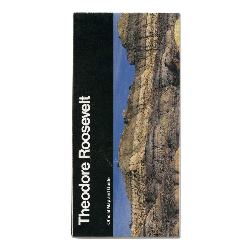 1990_theodore_roosevelt_national_park_brochure.jpg