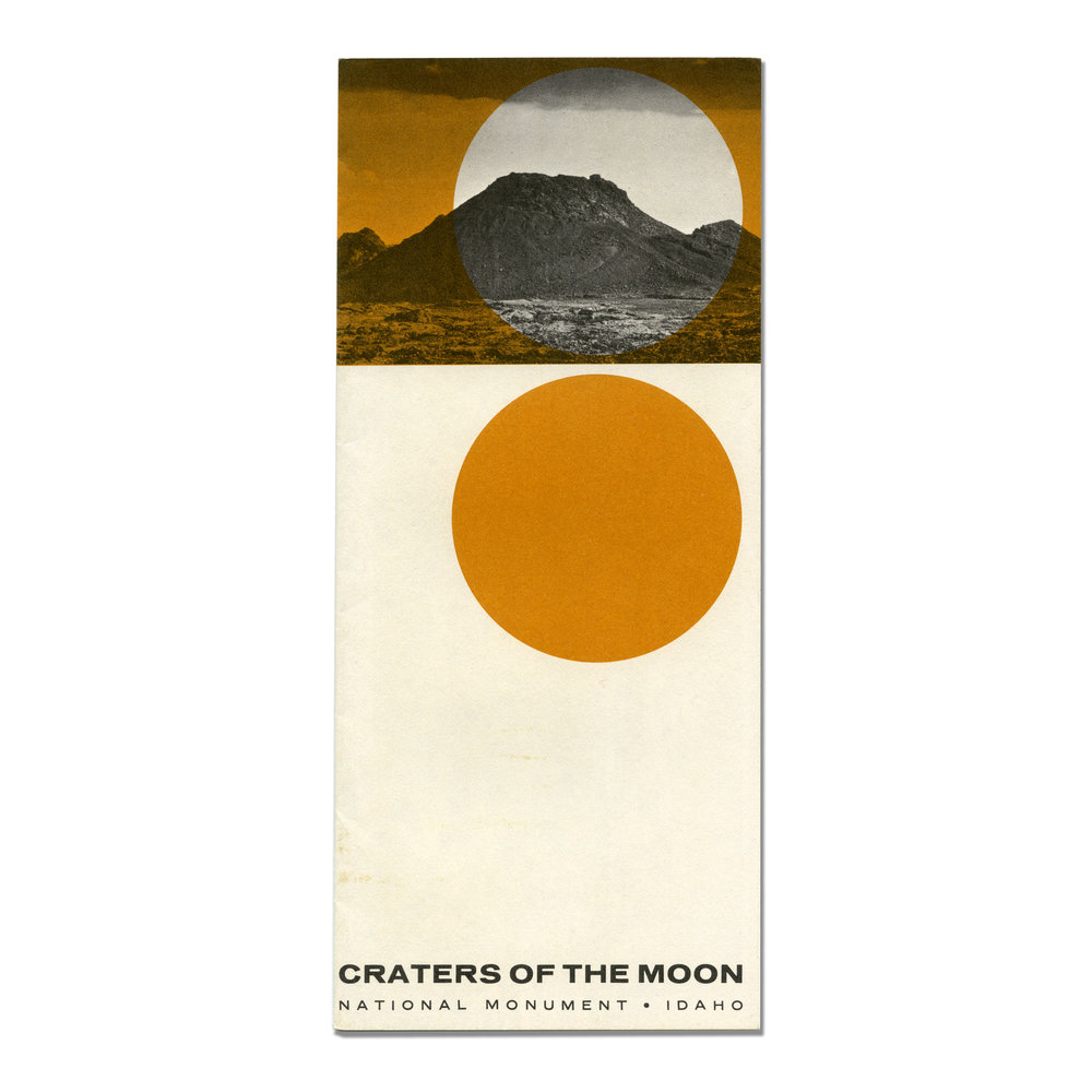1974_craters_of_the_moon_national_monument_brochure.jpg