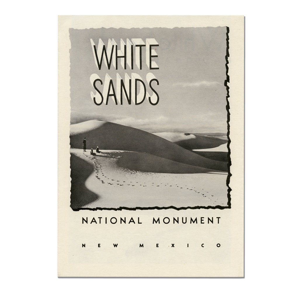1956_white_sands_national_monument_brochure.jpg