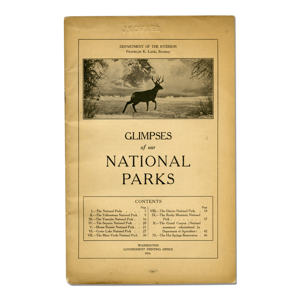 1916_glimpses_of_our_national_parks_brochure.jpg