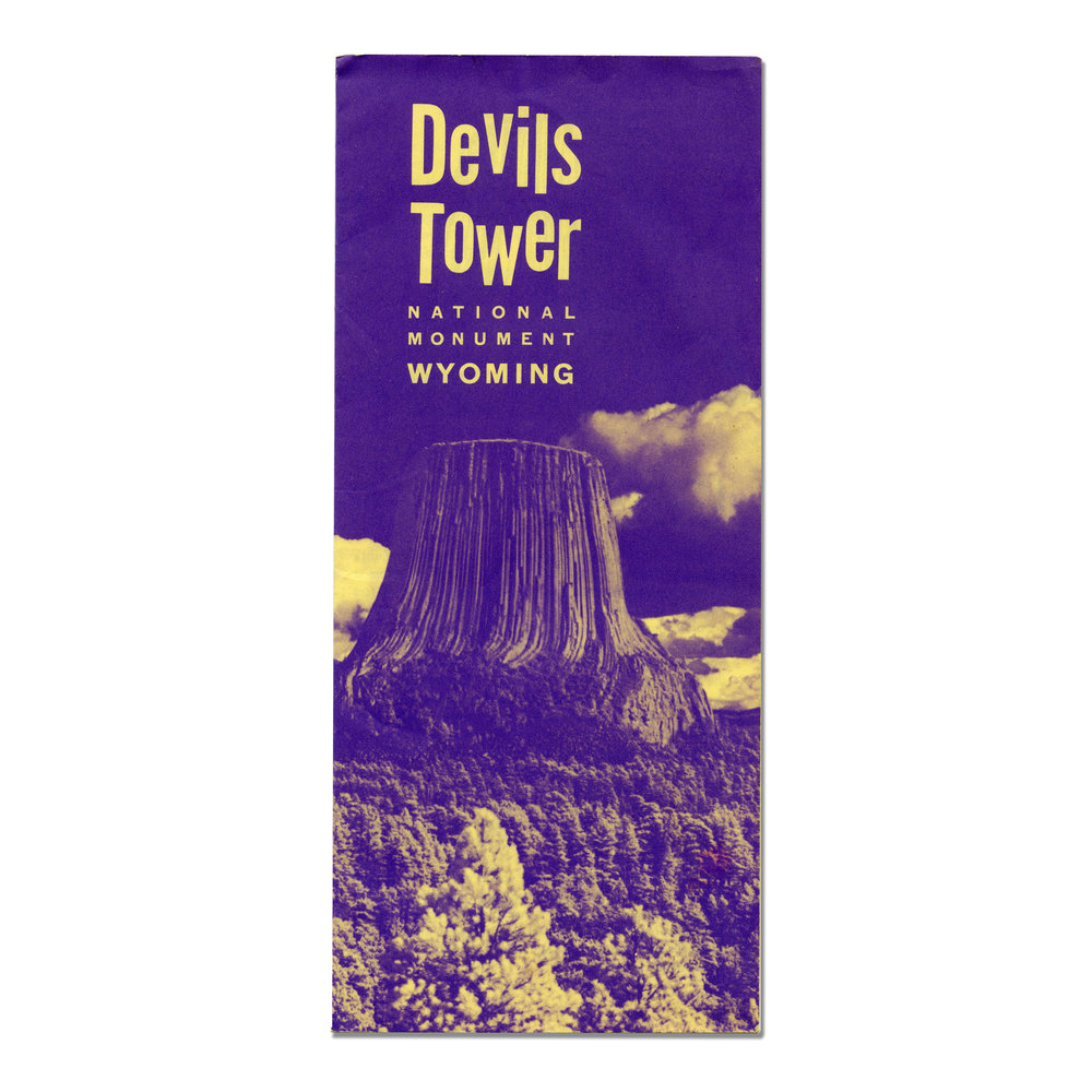 1967_devils_tower_national_monutment_brochure.jpg