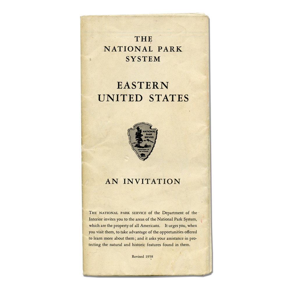 1958_national_parks_service_invitation_to_parks_of_eastern_united_states_brochure.jpg