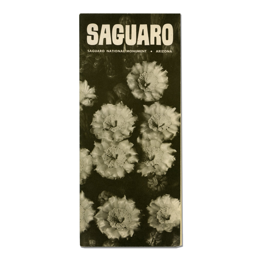 1965_saguaro_national_park_brochure.jpg