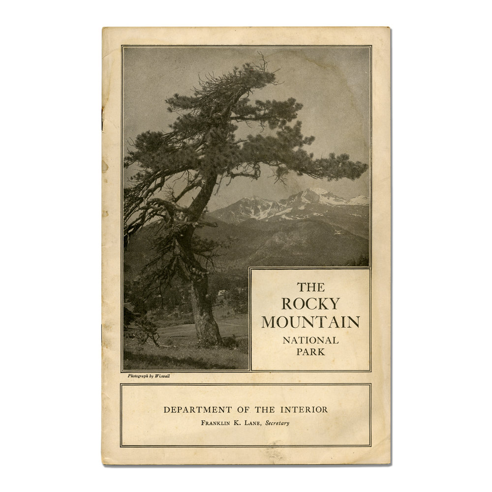1916_rocky_mountain_national_park_department_of_the_interior_portfolio.jpg