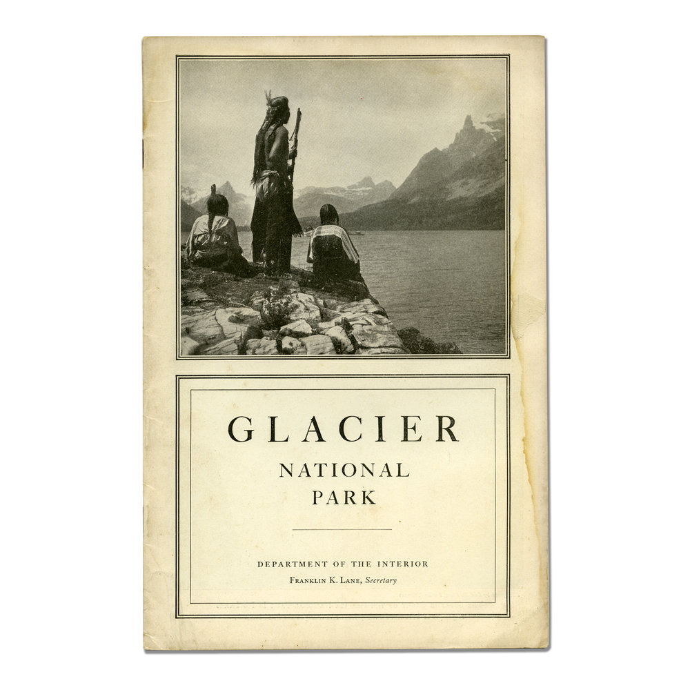 1916_glacier_national_park_department_of_the_interior_portfolio.jpg