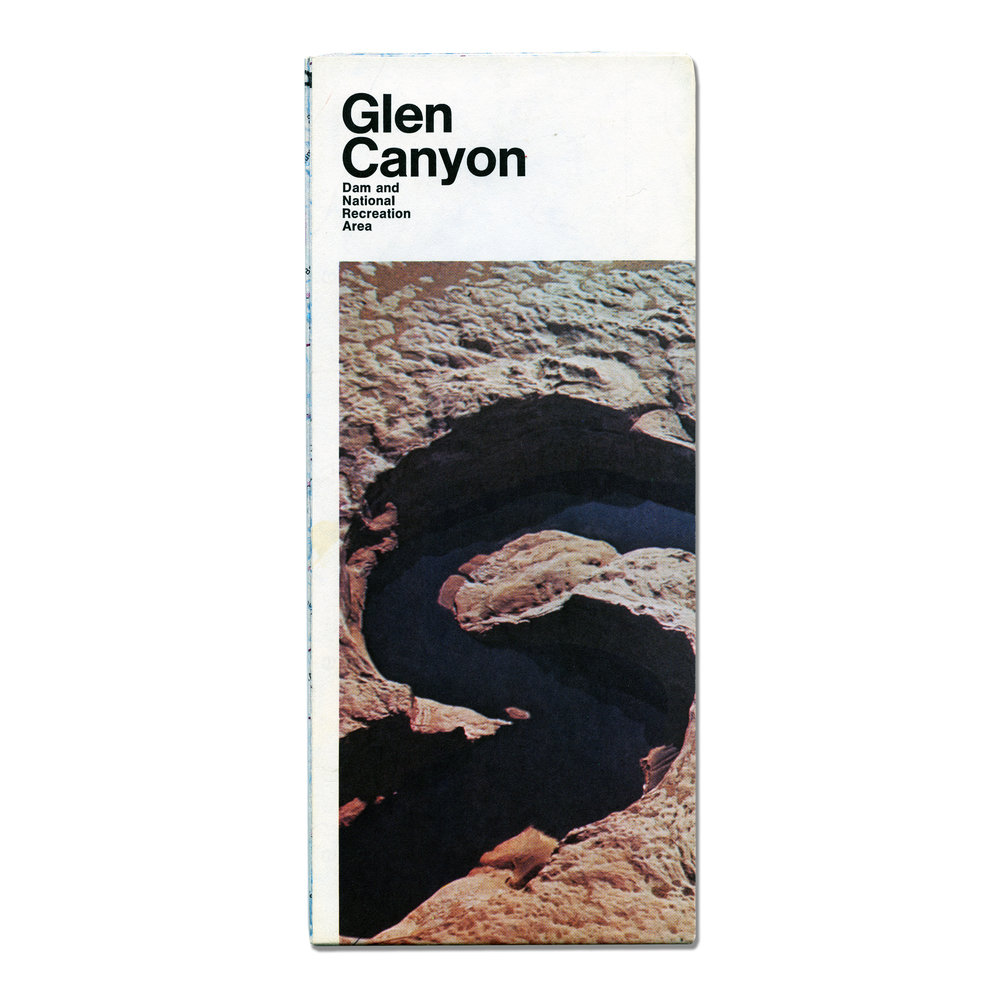 1982_glen_canyon_dam_and_national_recreation_area_brochure.jpg