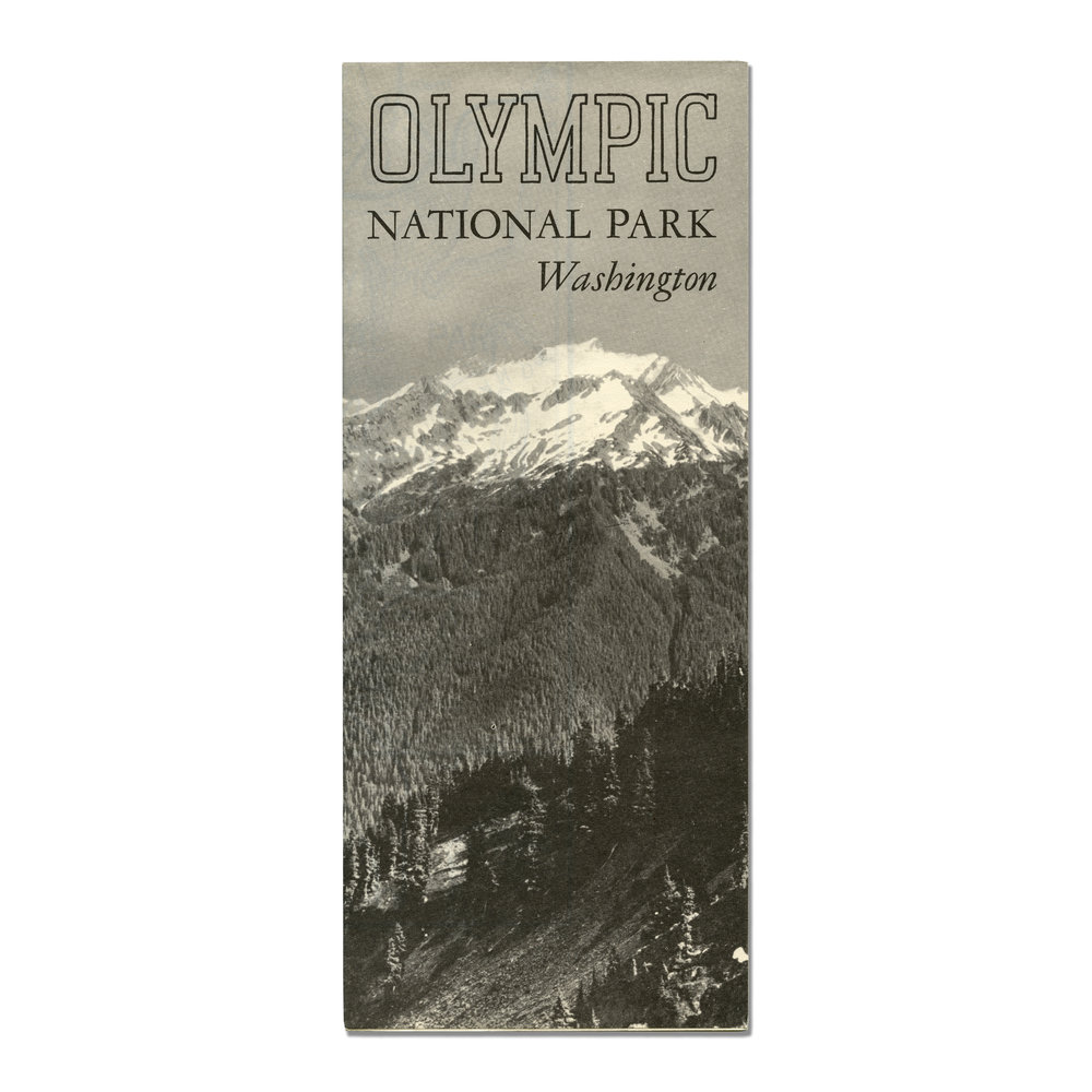 1962_olympic_national_park_brochure.jpg