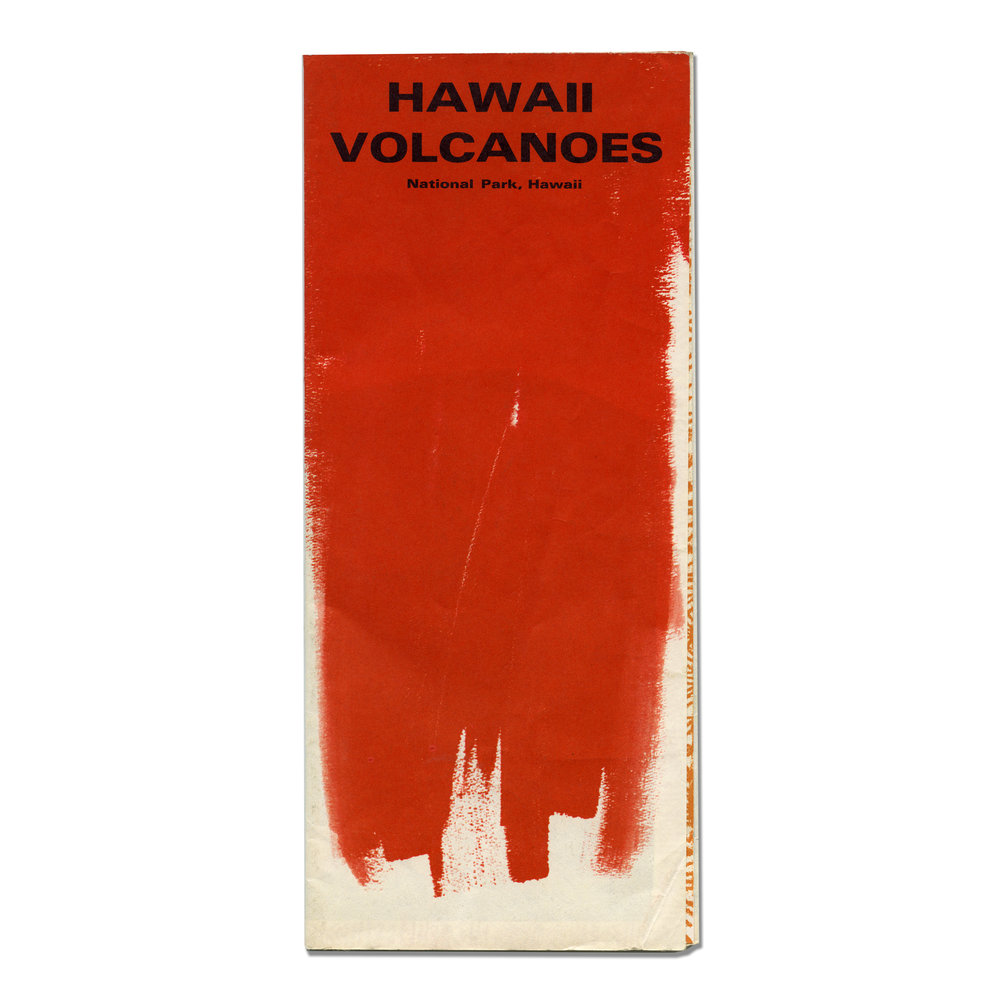 1973_hawaii_volcanoes_national_park_brochure.jpg