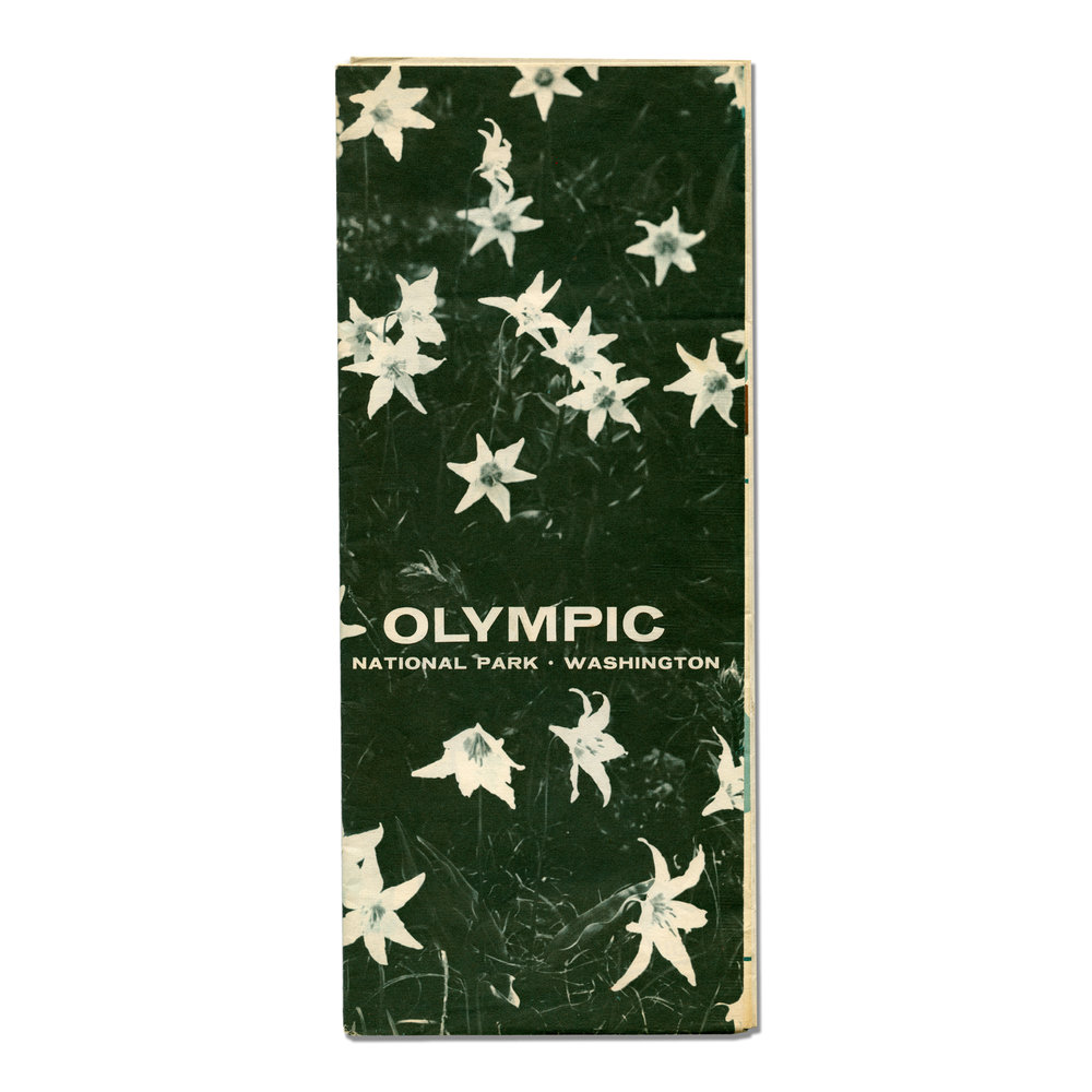 1968_olympic_national_park_brochure.jpg