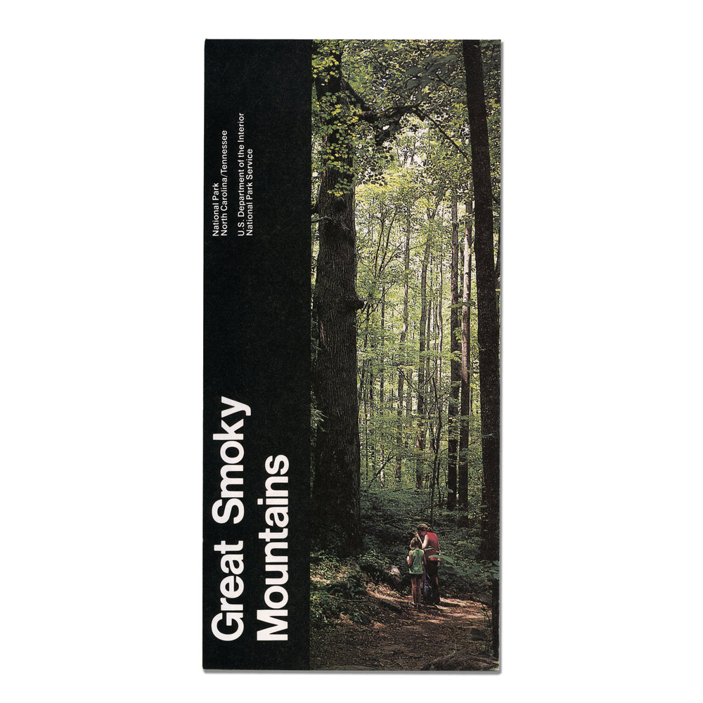 1990_great_smokey_mountain_national_park_brochure.jpg