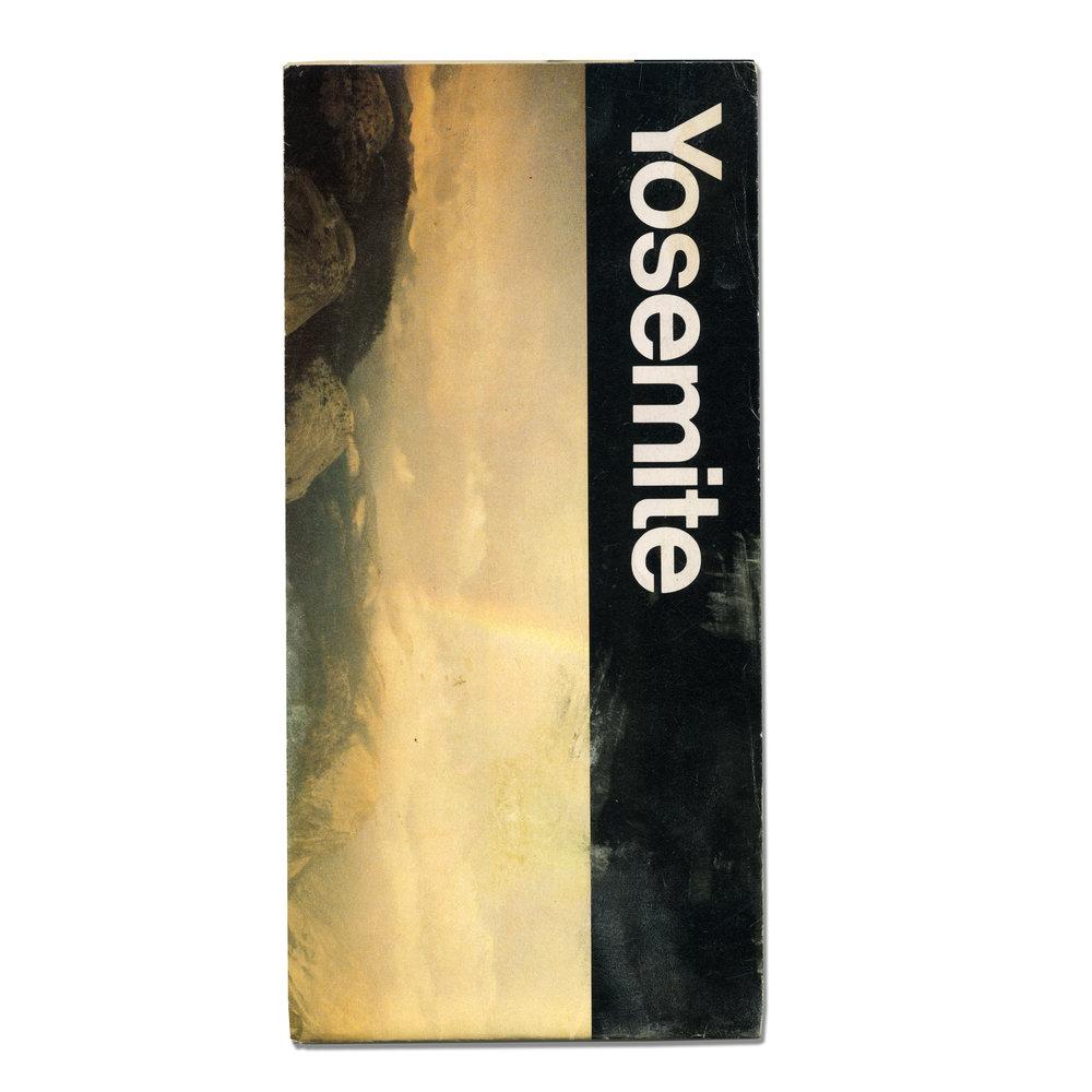 1982_yosemite_natiional_park_brochure.jpg