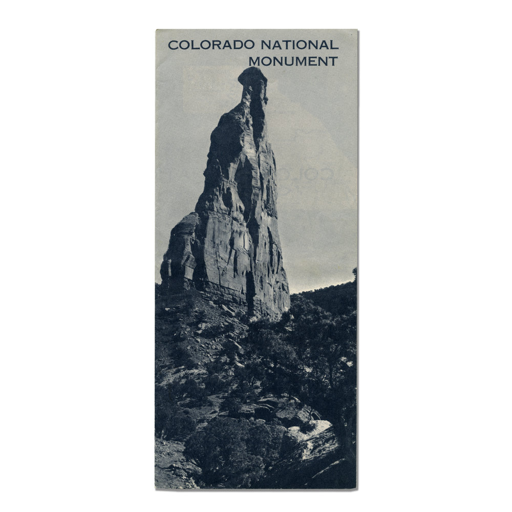 1967_colorado_national_monument_brochure.jpg