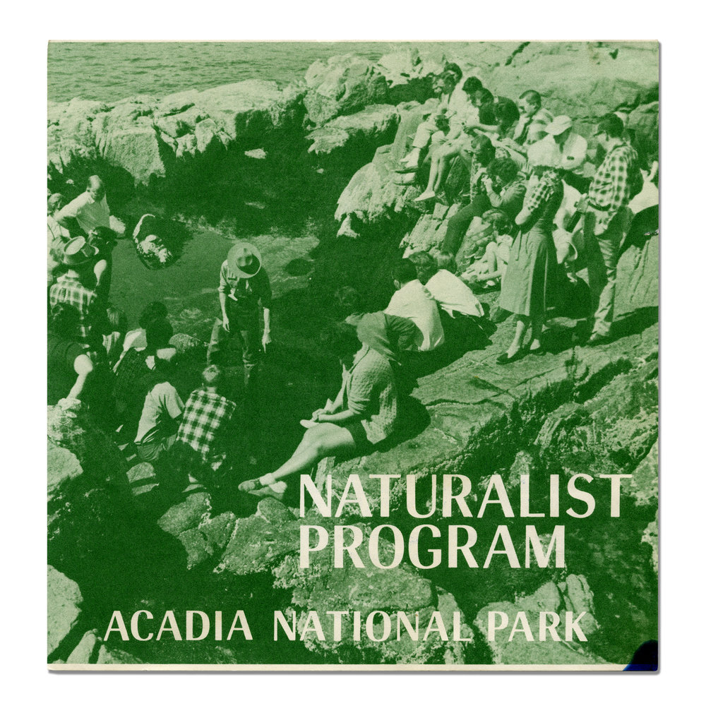 1966_acadia_national_park_naturalist_program_brochure.jpg