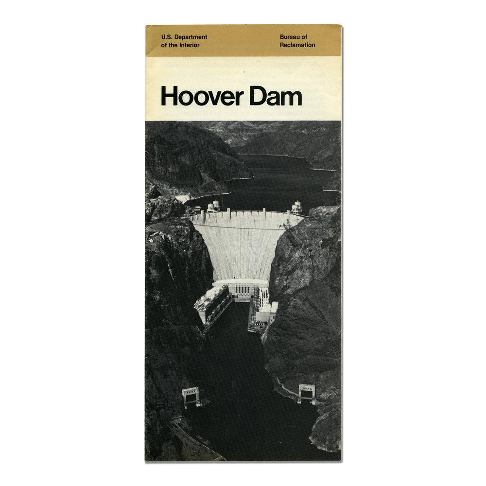 1982_hoover_damn_brochure.jpg