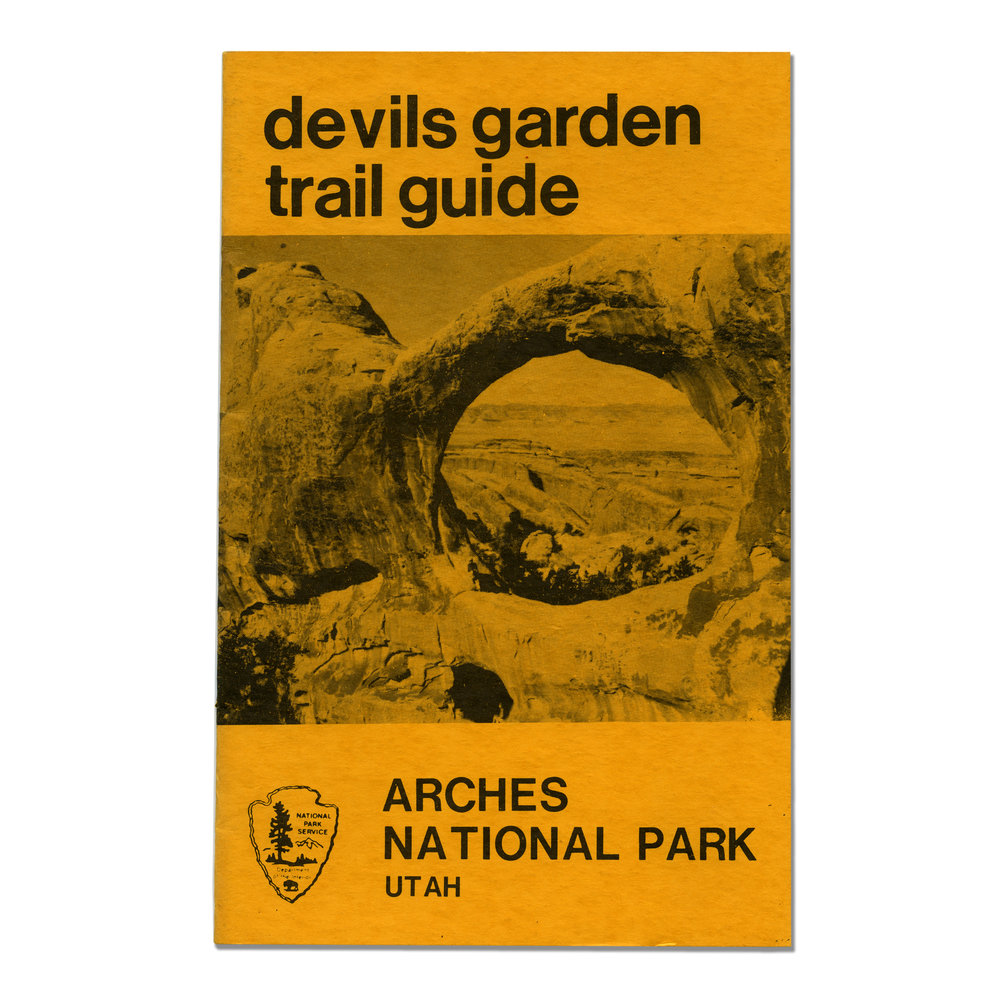devils_garden_trail_guide_arches_national_park_brochure.jpg