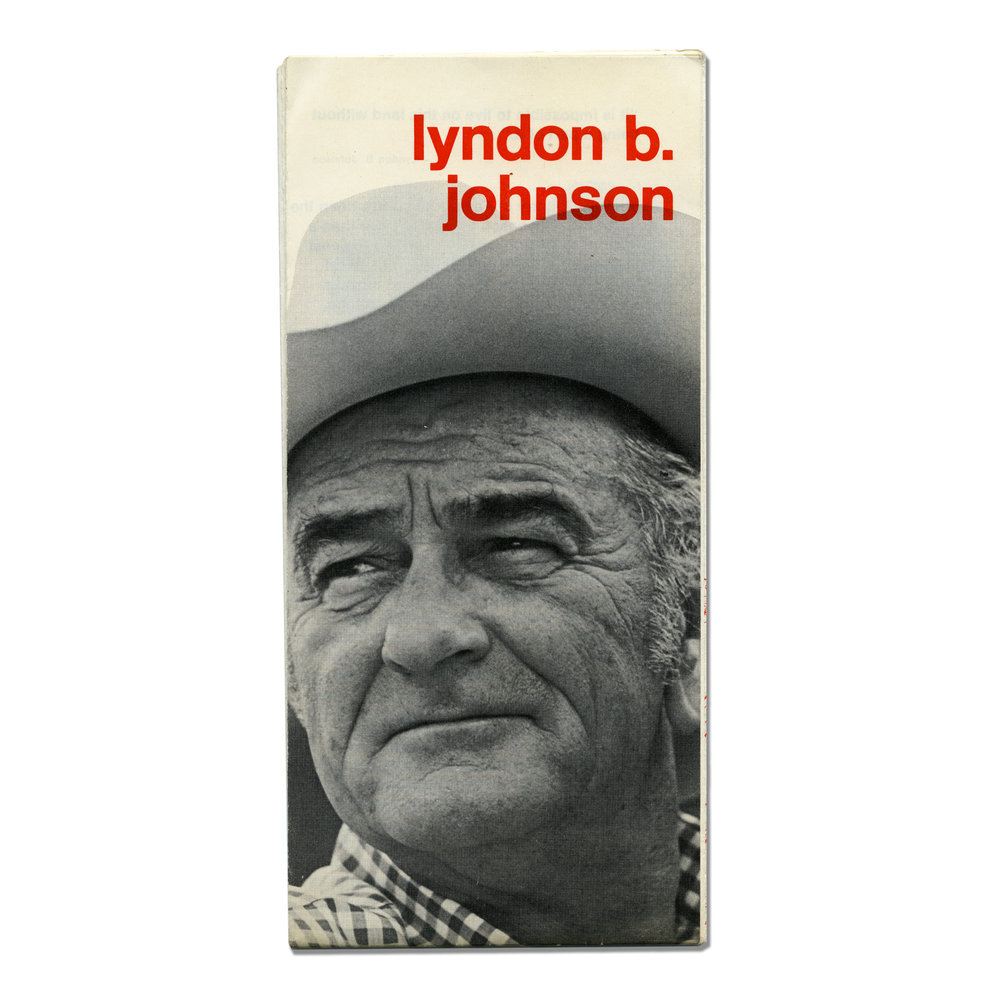 1976_lyndon_b_johnson_national_historic_site_brochure.jpg