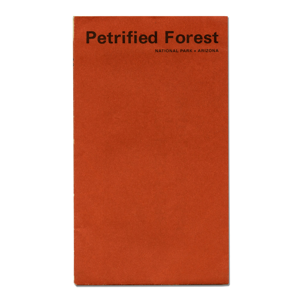 1968_petrified_forest_national_park_brochure.jpg