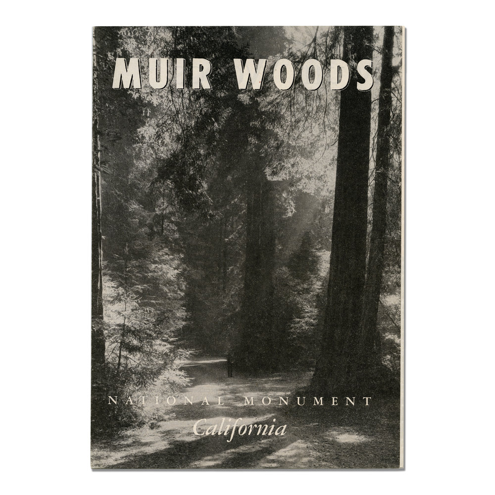 1956_muir_woods_national_monument_brochure.jpg
