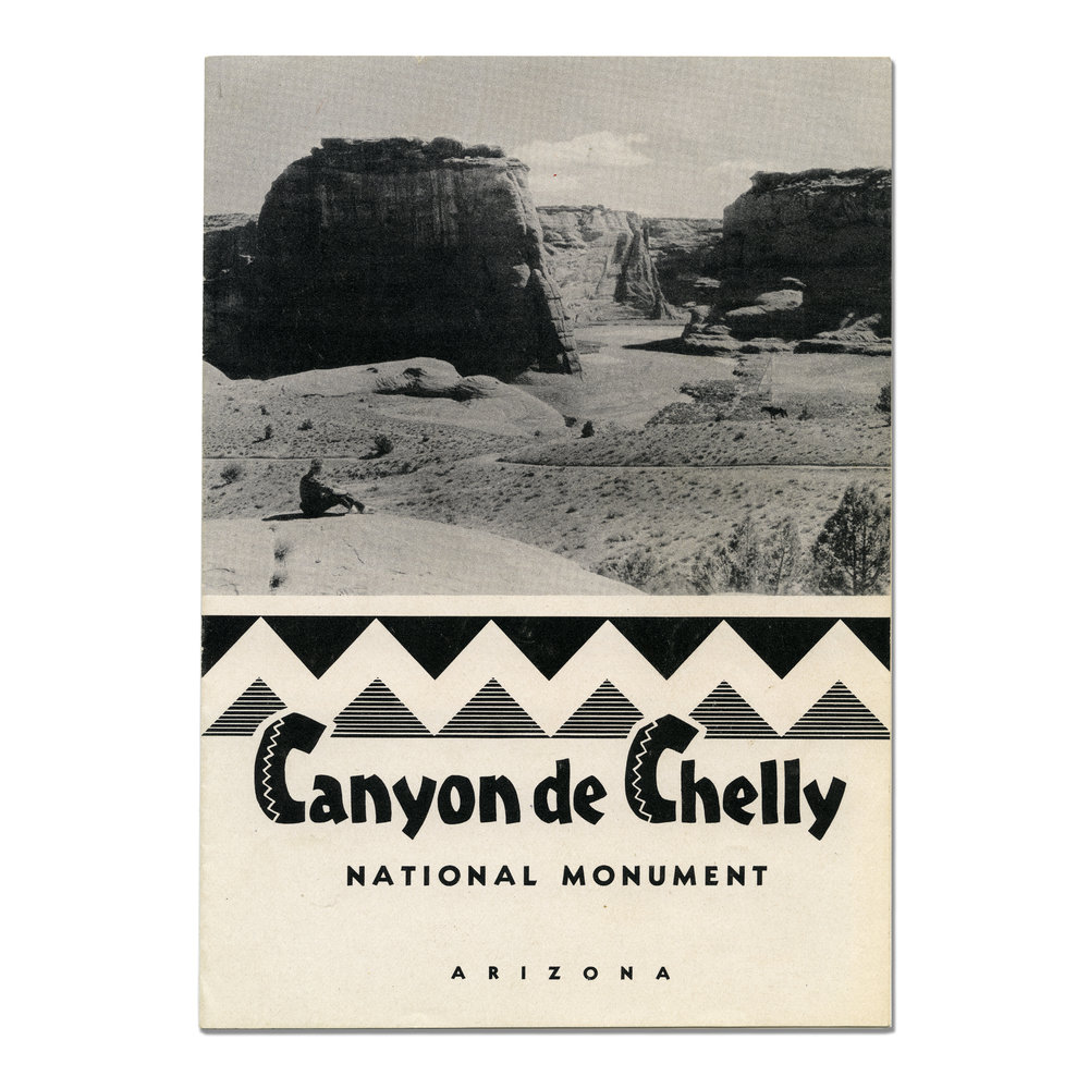 1952_canyon_chelly_national_moument_brochure.jpg