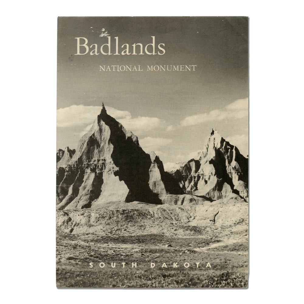 1957_badlands_national_monument_brochure.jpg