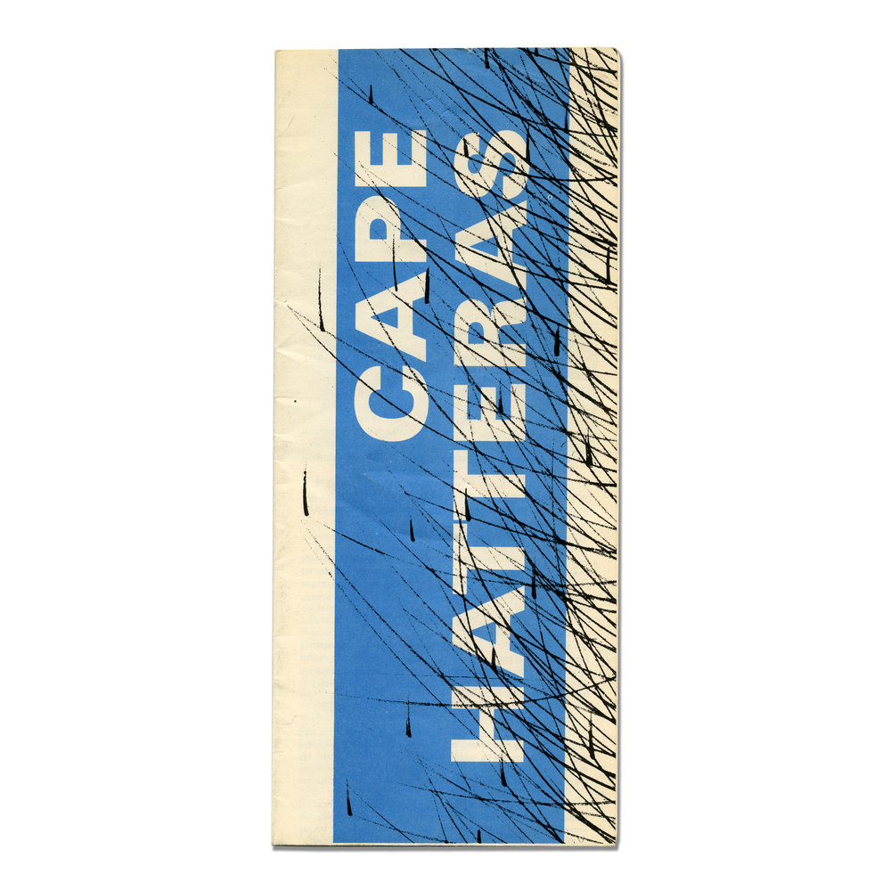 1967_cape_hatteras_national_seashore_brochure.jpg