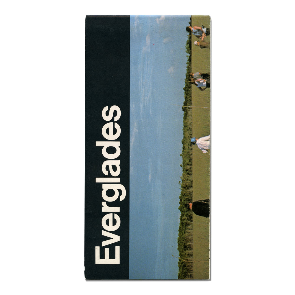 1978_everglades_national_park_brochure.jpg