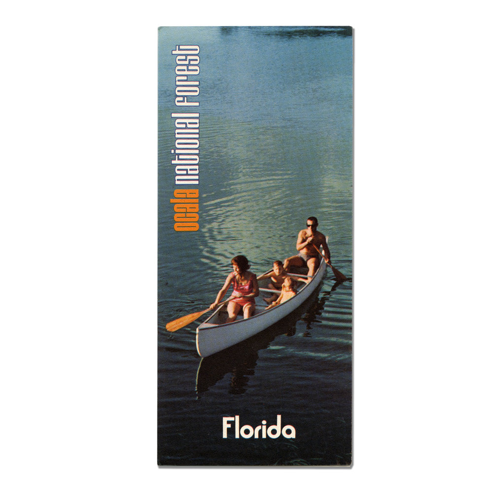 ocala_national_forest_brochure.jpg