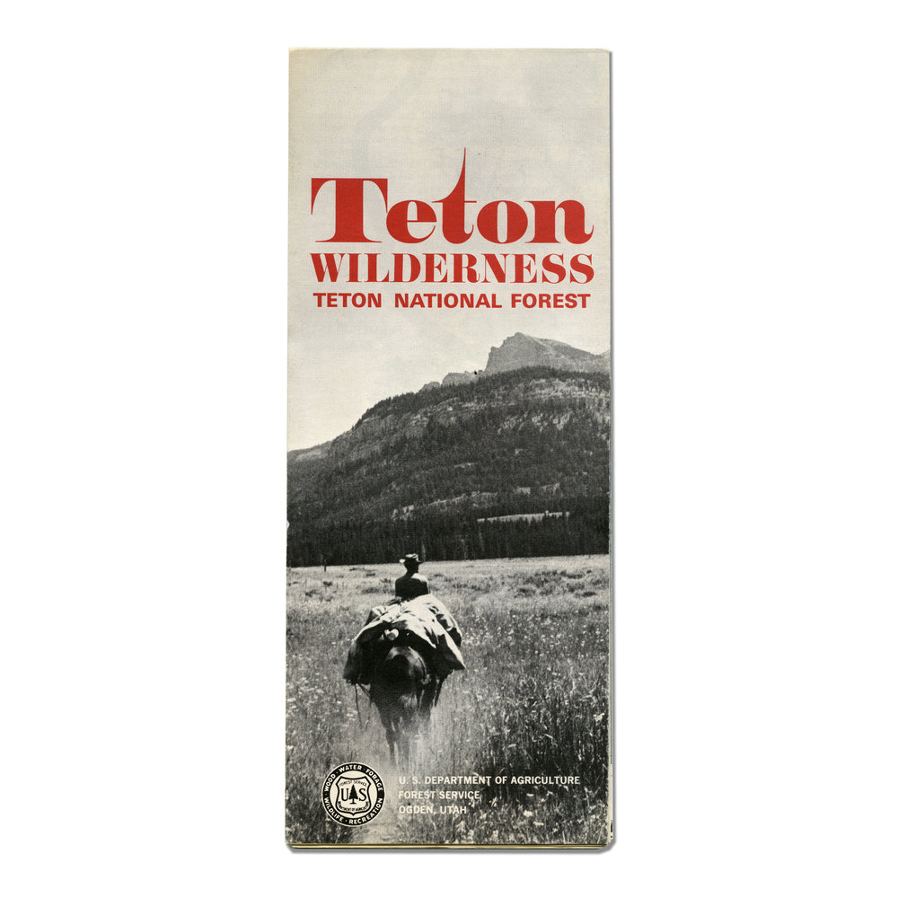 1967_teton_wilderness_national_forest_brochure.jpg