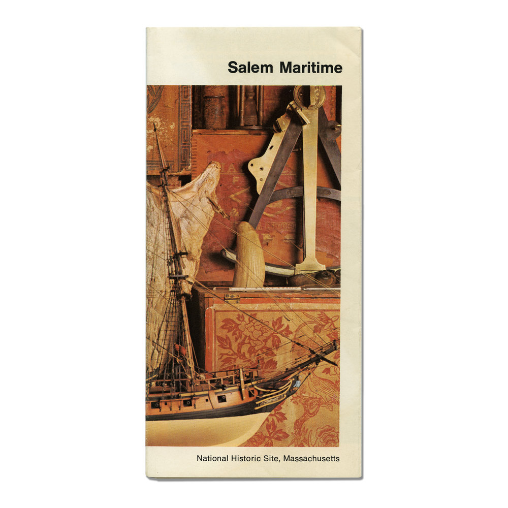 1980_salem_maritime_national_hostoric_site_brochure.jpg