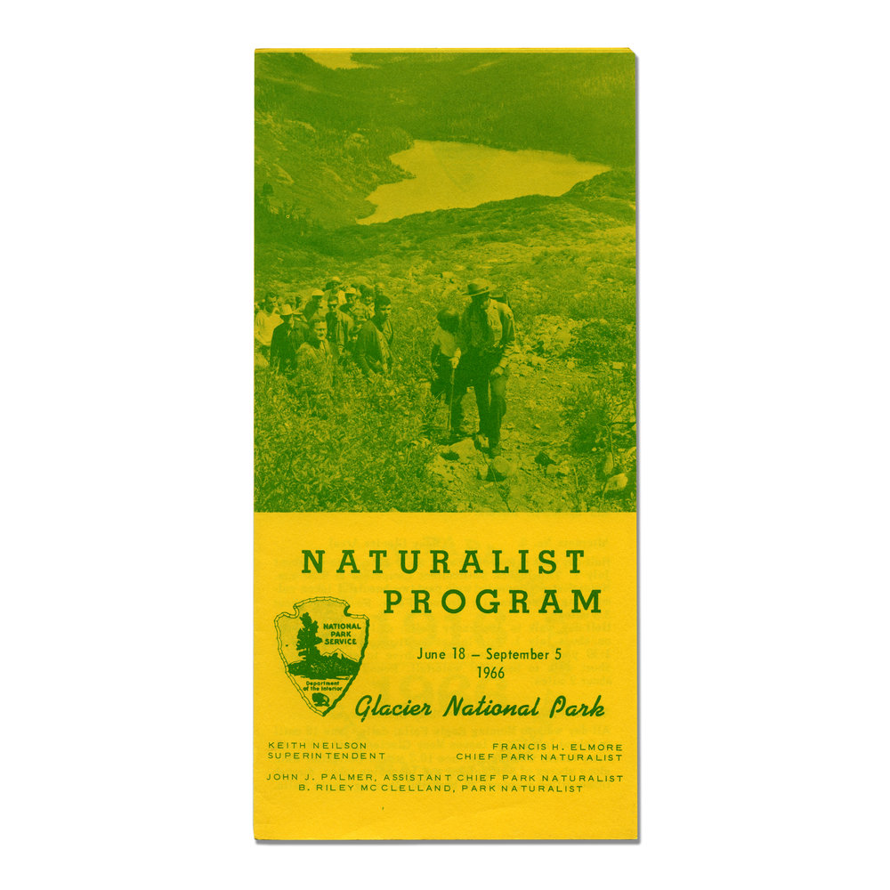 1966_nps_naturalist_program_glacier_national_park_brochure.jpg