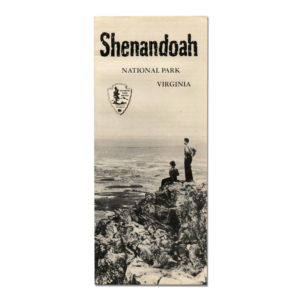 1953_shenadoah_national_park_brochure.jpg
