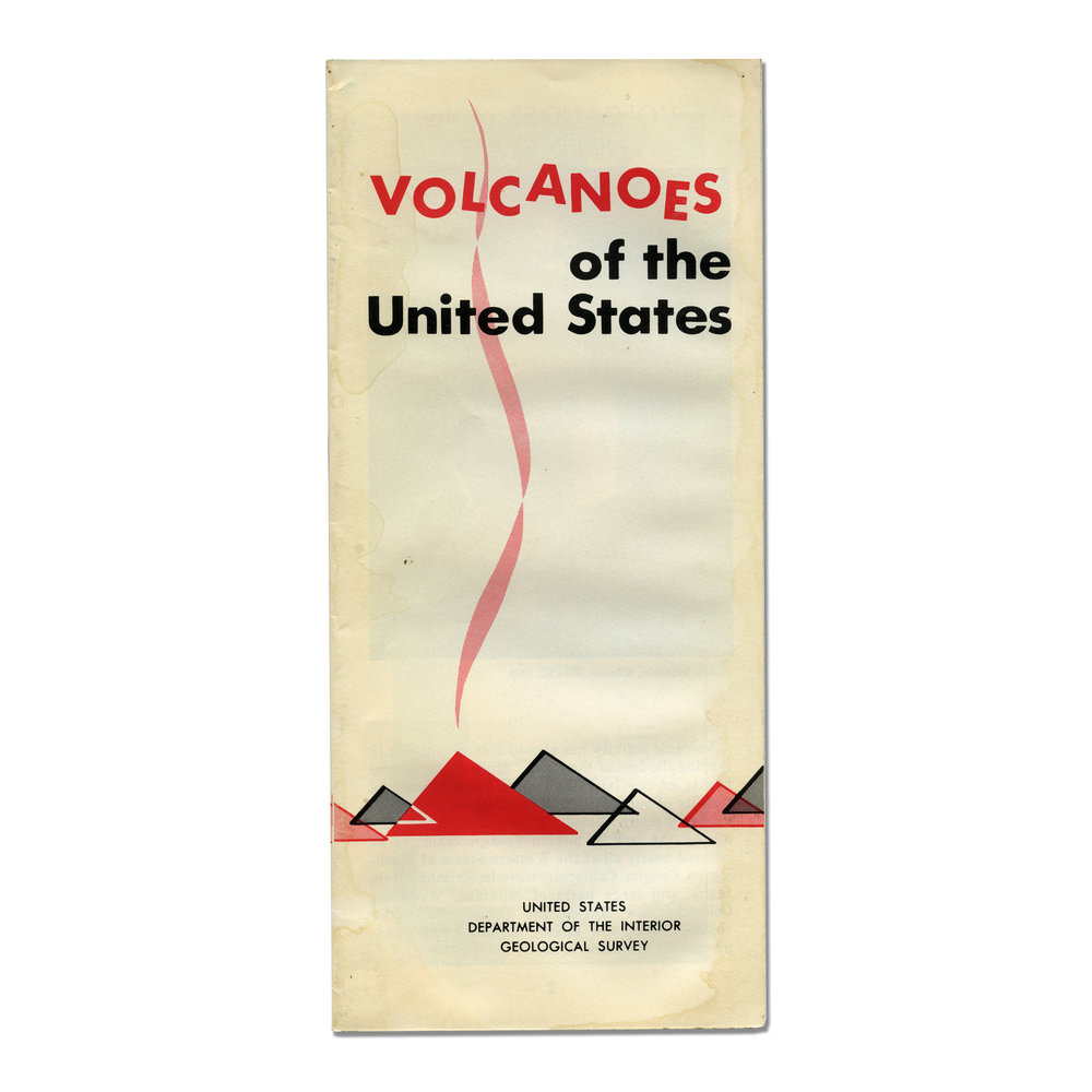 1968_volcanoes_of_the_united_states_brochure.jpg